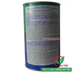 Hạt giống măng tây xanh UC-800